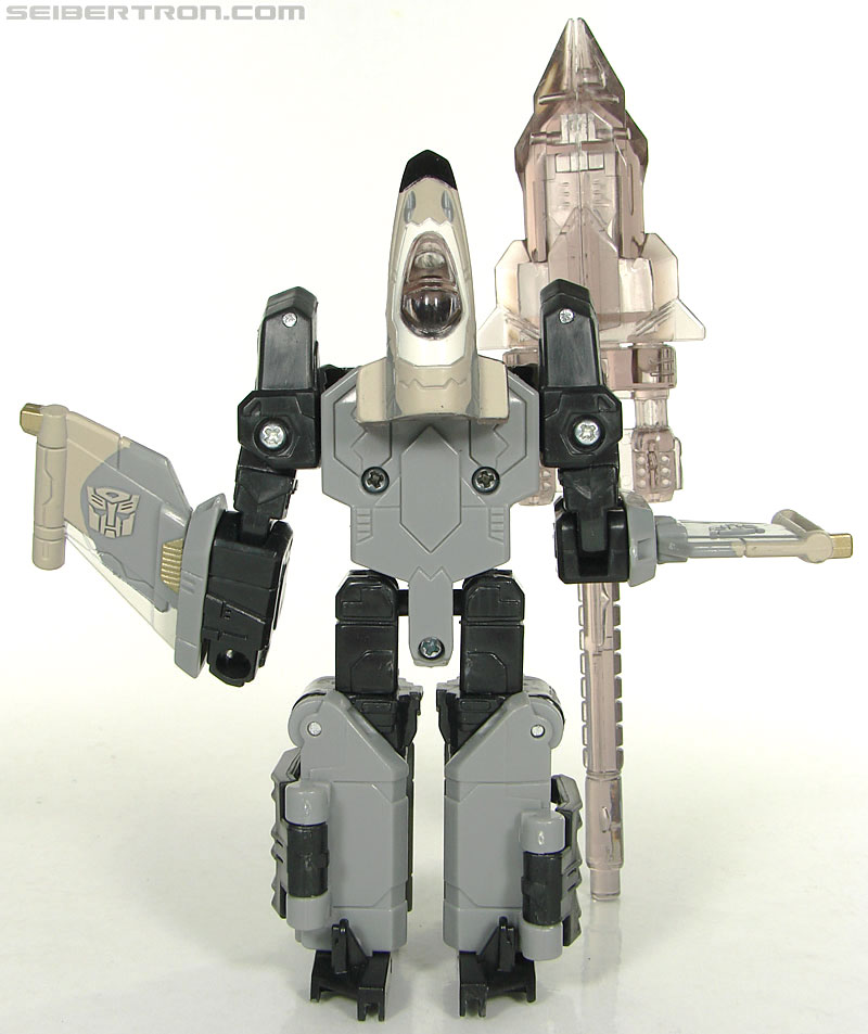 Transformers (2007) Skyblast (Image #140 of 150)