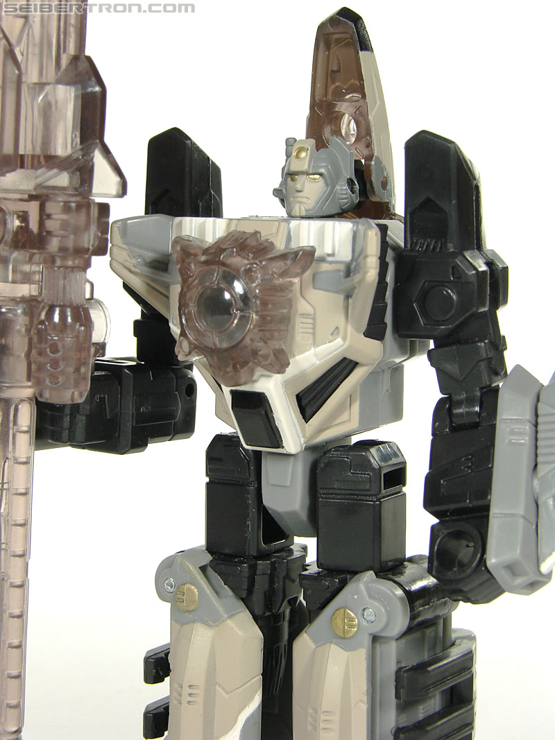 Transformers (2007) Skyblast (Image #147 of 150)