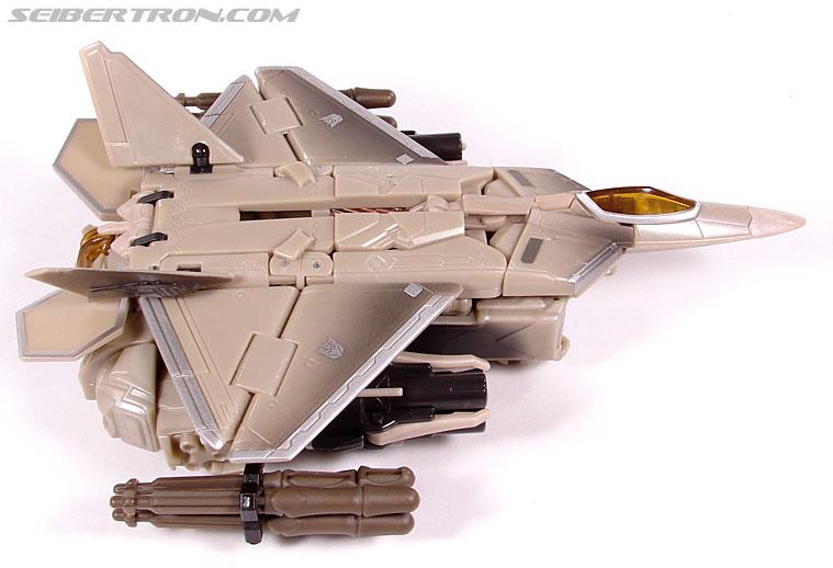 Transformers (2007) Starscream (Image #24 of 155)