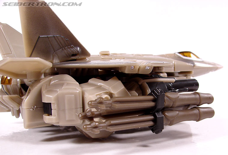 Transformers (2007) Starscream (Image #27 of 155)