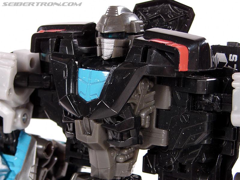 Transformers (2007) Stockade (Image #56 of 89)