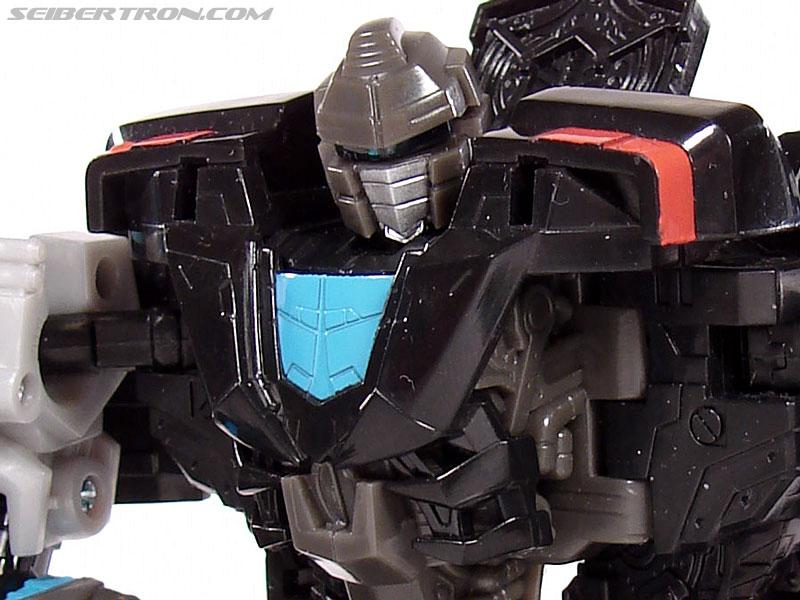 Transformers (2007) Stockade (Image #62 of 89)