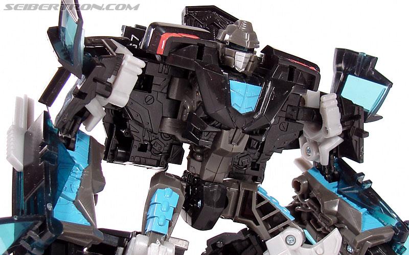 Transformers (2007) Stockade (Image #75 of 89)