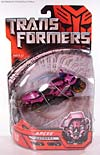 Transformers (2007) Arcee - Image #1 of 202
