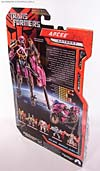 Transformers (2007) Arcee - Image #7 of 199