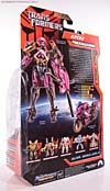 Transformers (2007) Arcee - Image #12 of 202