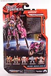 Transformers (2007) Arcee - Image #14 of 199