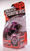 Arcee - Transformers (2007) - Toy Gallery - Photos 1 - 40