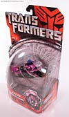 Transformers (2007) Arcee - Image #17 of 202
