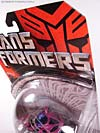 Transformers (2007) Arcee - Image #18 of 199