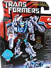 Transformers (2007) Backtrack - Image #6 of 128