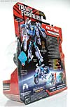 Transformers (2007) Backtrack - Image #10 of 128
