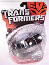 Transformers (2007) Barricade - Image #2 of 102