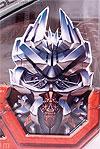 Transformers (2007) Barricade - Image #4 of 102