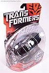 Transformers (2007) Barricade - Image #5 of 102