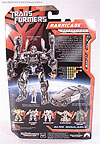 Transformers (2007) Barricade - Image #7 of 102