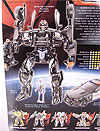 Transformers (2007) Barricade - Image #8 of 102