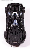 Transformers (2007) Barricade - Image #32 of 102