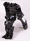 Transformers (2007) Barricade - Image #43 of 102