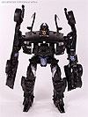 Transformers (2007) Barricade - Image #44 of 102