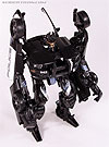 Transformers (2007) Barricade - Image #46 of 102