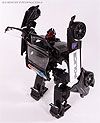 Transformers (2007) Barricade - Image #49 of 102