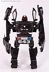 Transformers (2007) Barricade - Image #50 of 102