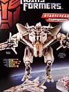 Transformers (2007) Battle Damaged Optimus Prime - Image #13 of 144