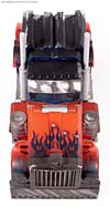 Transformers (2007) Battle Damaged Optimus Prime - Image #19 of 144