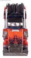 Transformers (2007) Battle Damaged Optimus Prime - Image #19 of 144