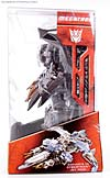 Transformers (2007) Premium Megatron (Best Buy) - Image #15 of 112