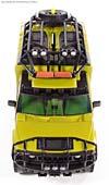 Transformers (2007) Premium Ratchet (Best Buy) - Image #23 of 118
