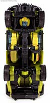 Transformers (2007) Premium Ratchet (Best Buy) - Image #41 of 118