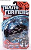 Transformers (2007) Black Arcee - Image #1 of 84