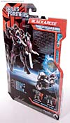 Transformers (2007) Black Arcee - Image #5 of 84