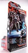 Transformers (2007) Black Arcee - Image #8 of 84