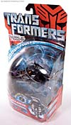 Transformers (2007) Black Arcee - Image #10 of 84