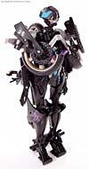 Transformers (2007) Black Arcee - Image #45 of 84