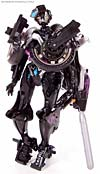 Black Arcee - Transformers (2007) - Toy Gallery - Photos 35 - 74