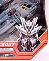 Transformers (2007) Blackout - Image #3 of 206