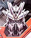 Transformers (2007) Blackout - Image #4 of 206