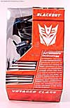 Transformers (2007) Blackout - Image #19 of 206