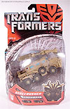 Transformers (2007) Bonecrusher - Image #1 of 93