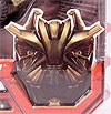 Transformers (2007) Bonecrusher - Image #4 of 93