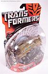 Transformers (2007) Bonecrusher - Image #5 of 93