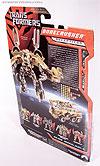 Transformers (2007) Bonecrusher - Image #6 of 93