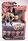 Transformers (2007) Bonecrusher - Image #7 of 93