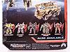 Transformers (2007) Bonecrusher - Image #10 of 93