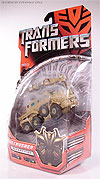 Transformers (2007) Bonecrusher - Image #12 of 93