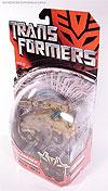 Transformers (2007) Bonecrusher - Image #13 of 93